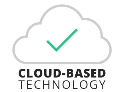 CloudBasedTech.jpg