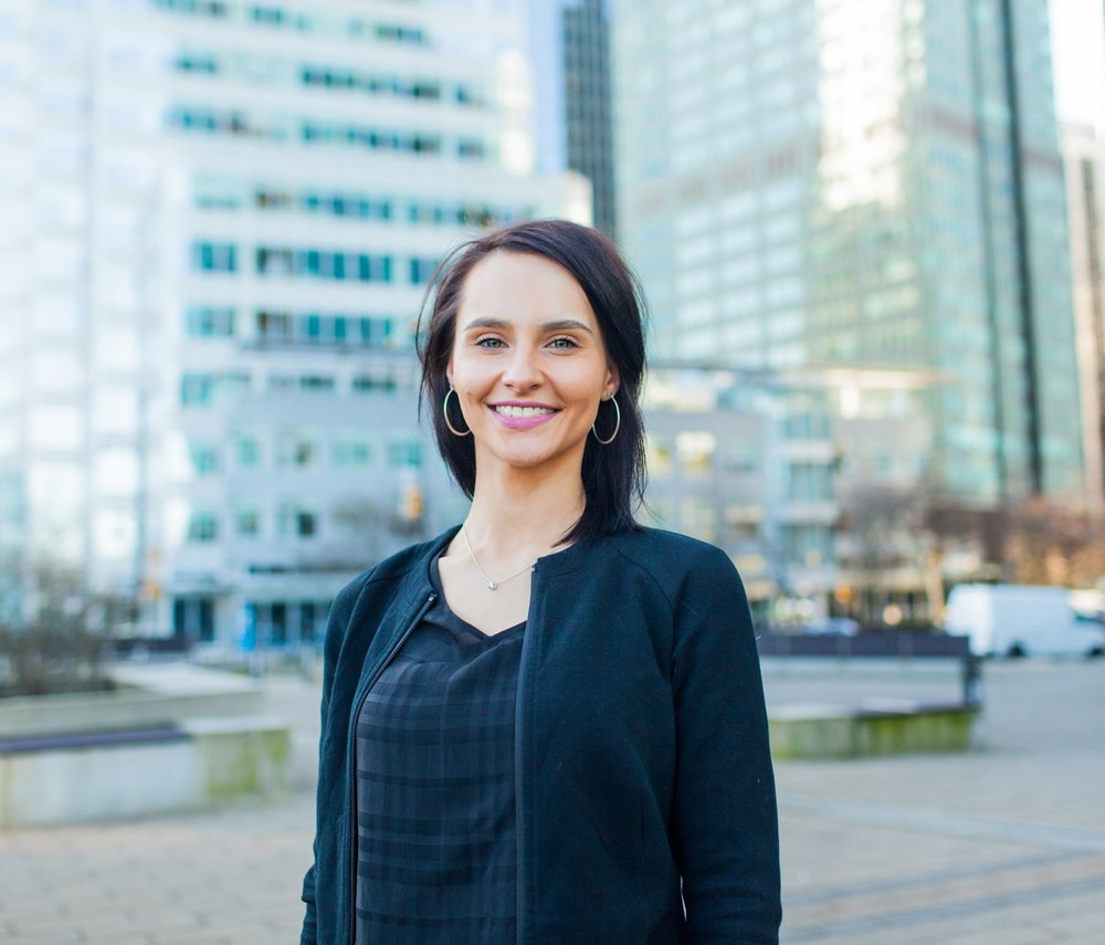 - Katerena joined TDR Electric in the summer of 2018 as part of the administration team. She handles the day to day scheduling for the team and is responsible for keeping the office organized and running smoothly.Katerena studied sciences at Langara and UBC but was always interested in administration and decided to make the transition into the field. Outside of work she enjoys spending time at a ballroom dance studio where she specializes in Latin dance. She hopes to be on Dancing with the Stars!