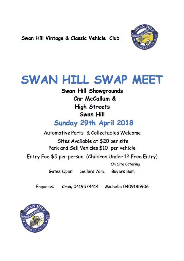 Swan Hill Flyer Swap Meet A4-1.jpg