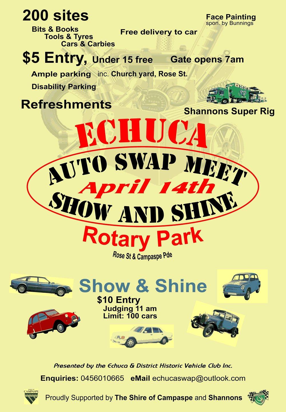 Echuc swap poster.jpg