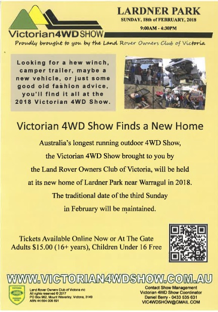 Victorian 4WD Show - Land Rover Owners Club.jpg