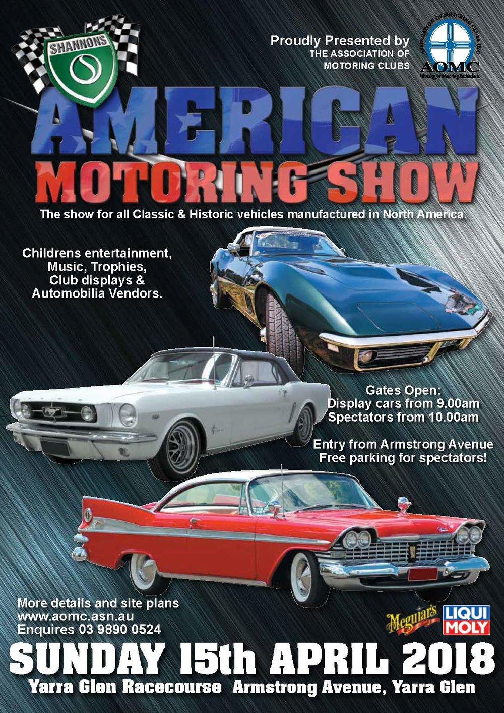 American Motor show Flyer 2018_v2.jpg