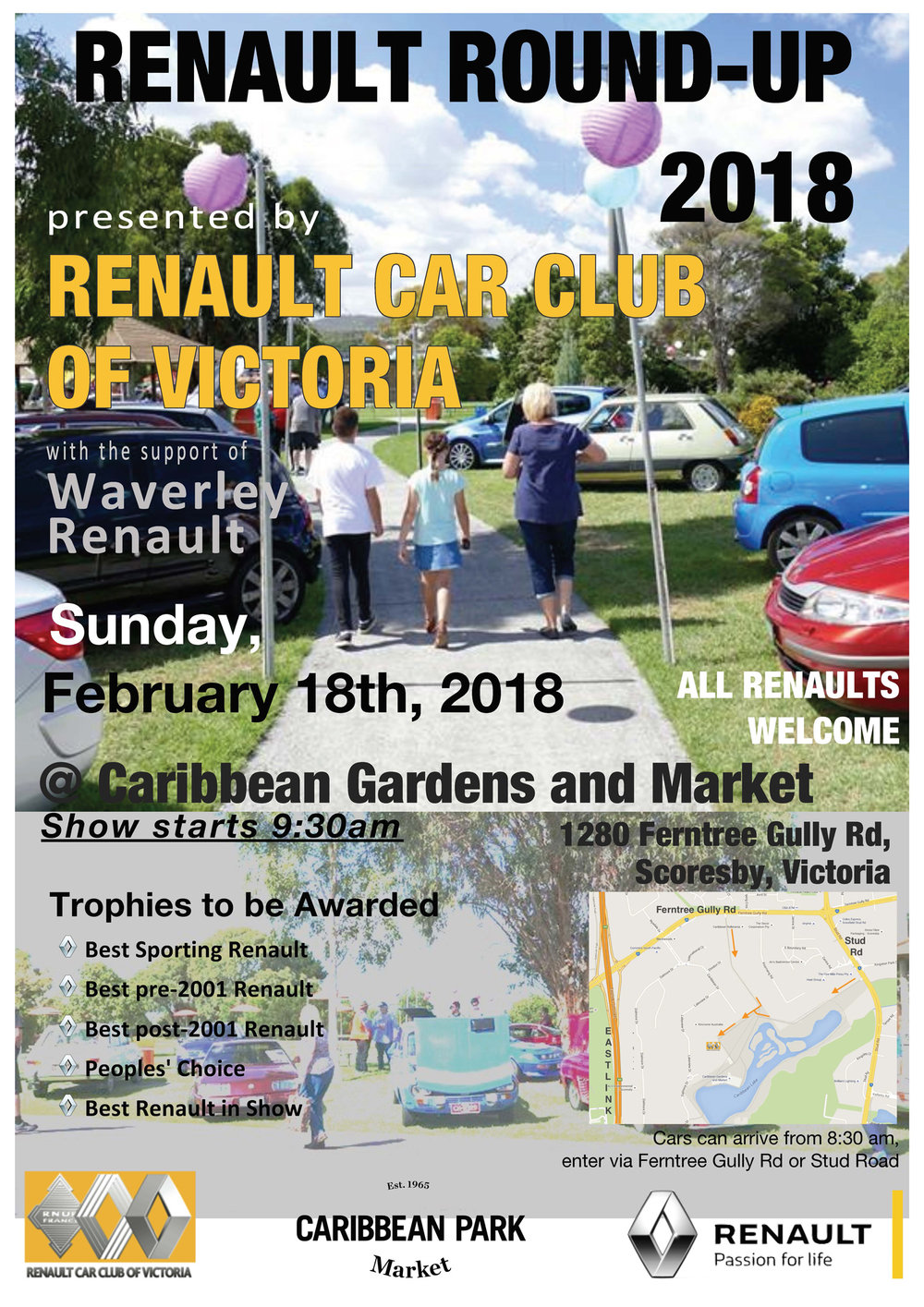 Renault-Round-up-2018-Flyer-GR-2.jpg