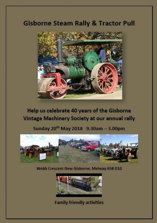 Gisborne Steam Rally & Tractory Pull8.jpg