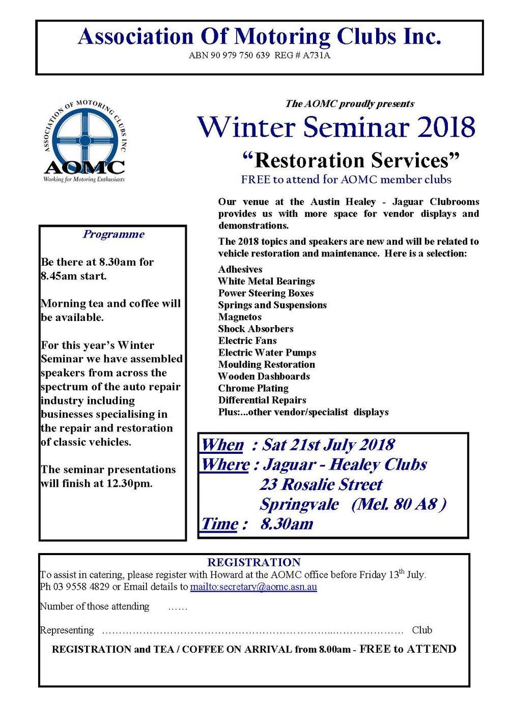 seminar flyer2018.jpg