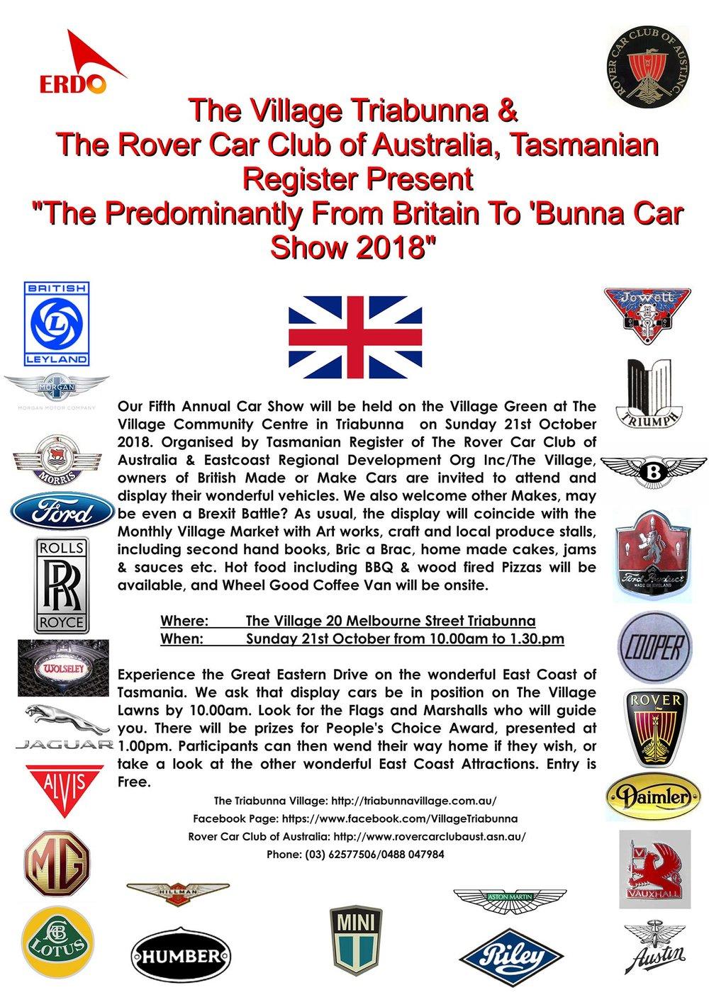 Britain-to-Bunna-Car-Show-2018.jpeg