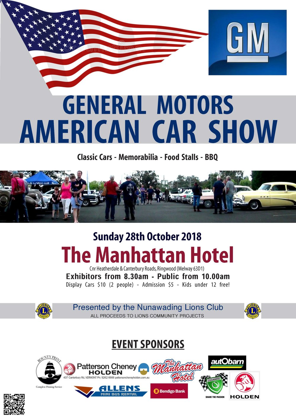 GM American Car Show.jpg