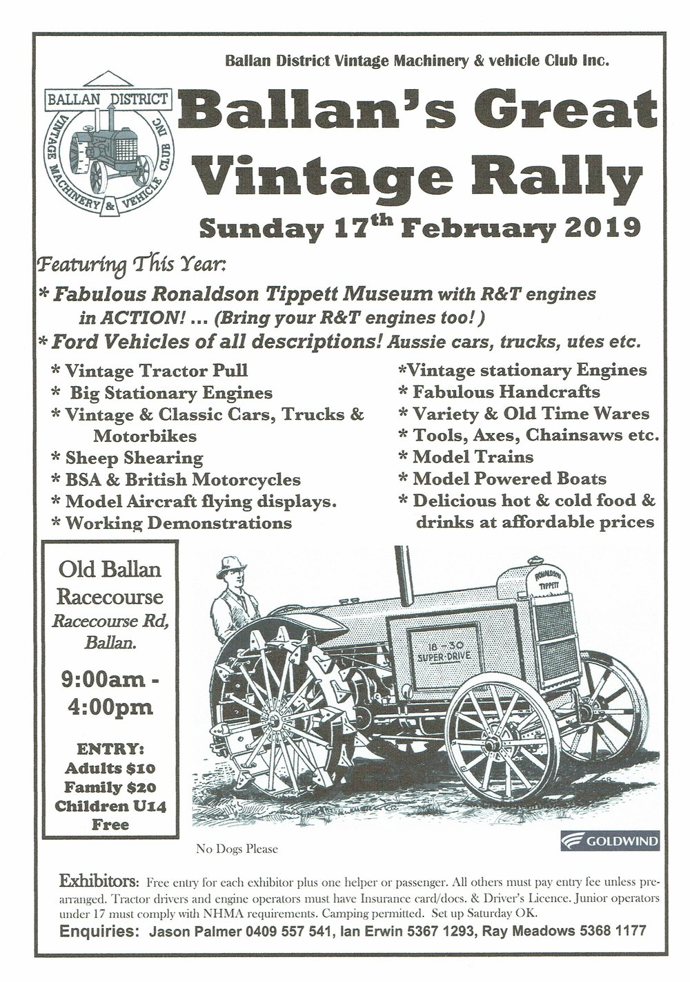 Ballan's Great Vintage Rally Flyer 2019.jpg