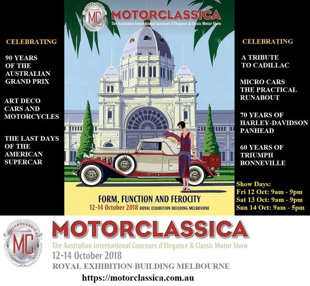 Motorclassica2018_Flier.jpeg