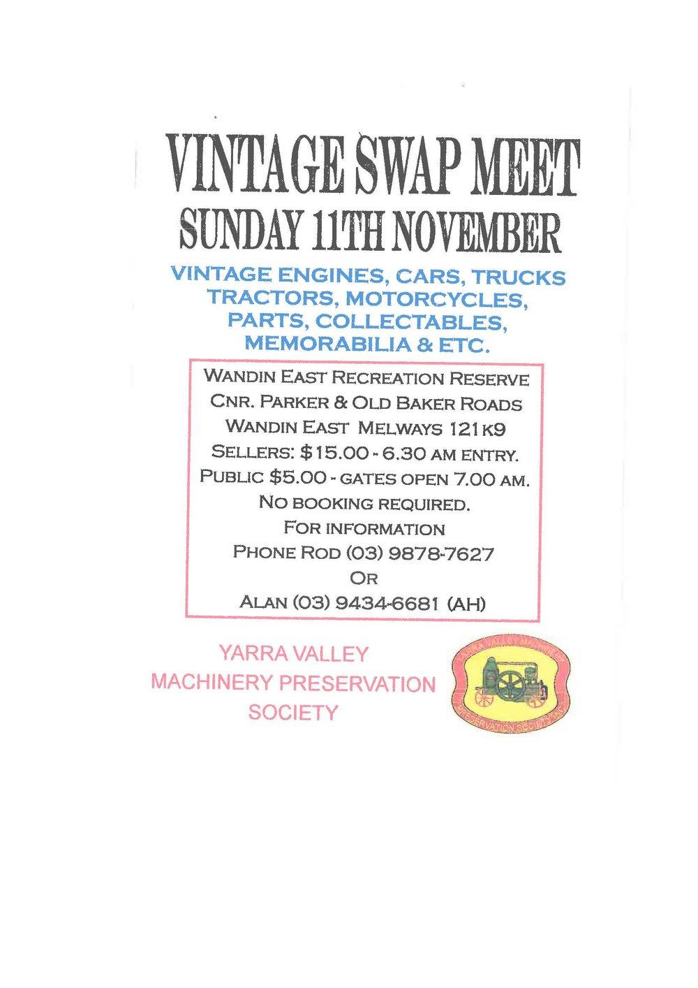 Vintage Swap Meet.jpg