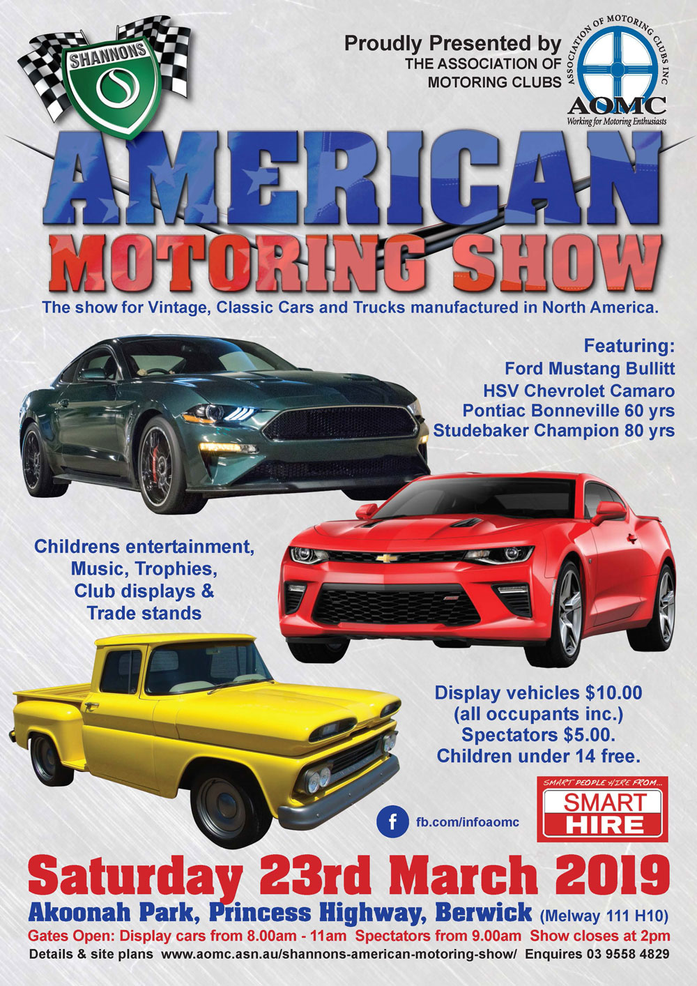American-Motor-show-Flyer-Final-2019_Page_1.jpg