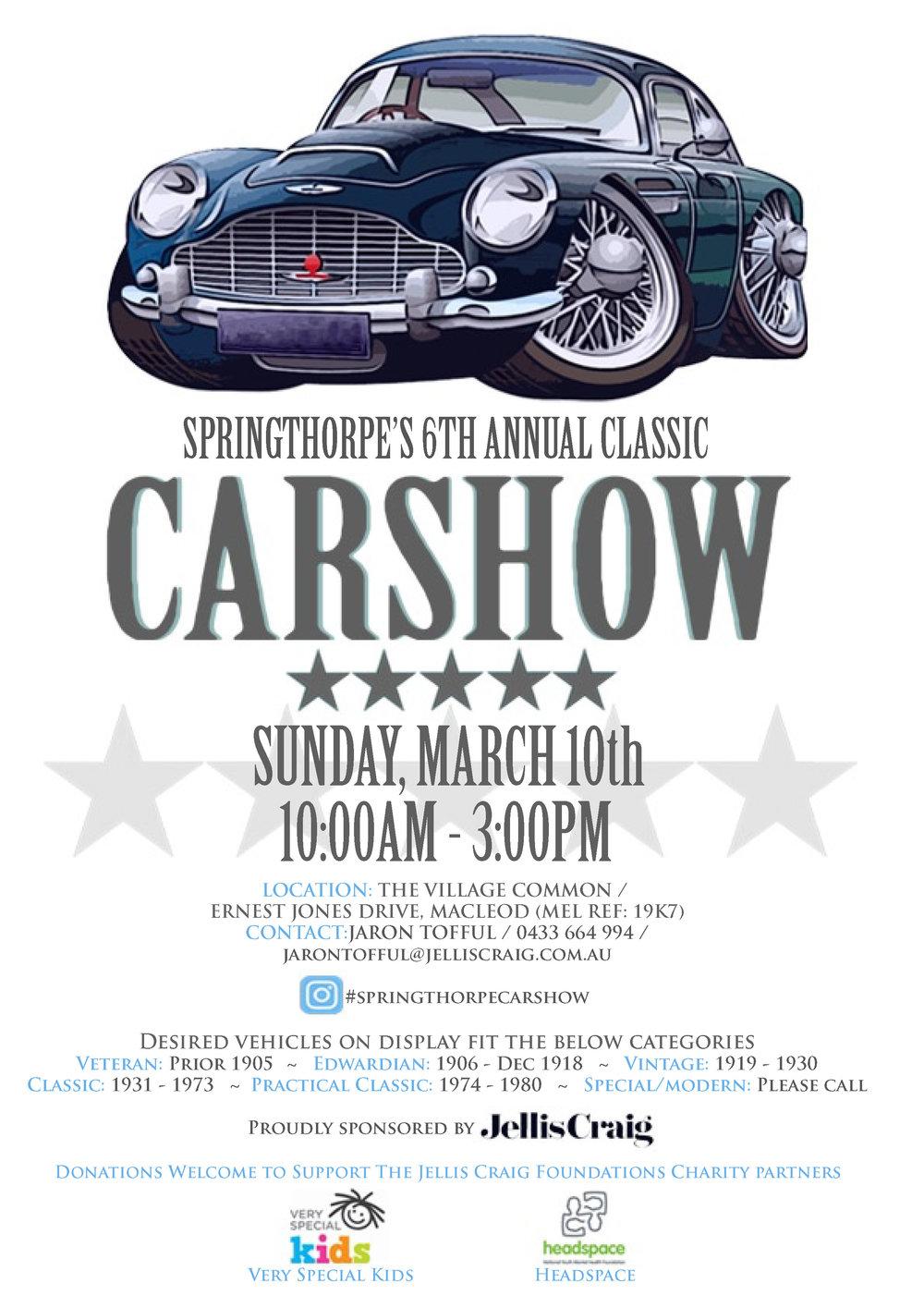 Springthorpe's Annual Classic Car Show.jpg
