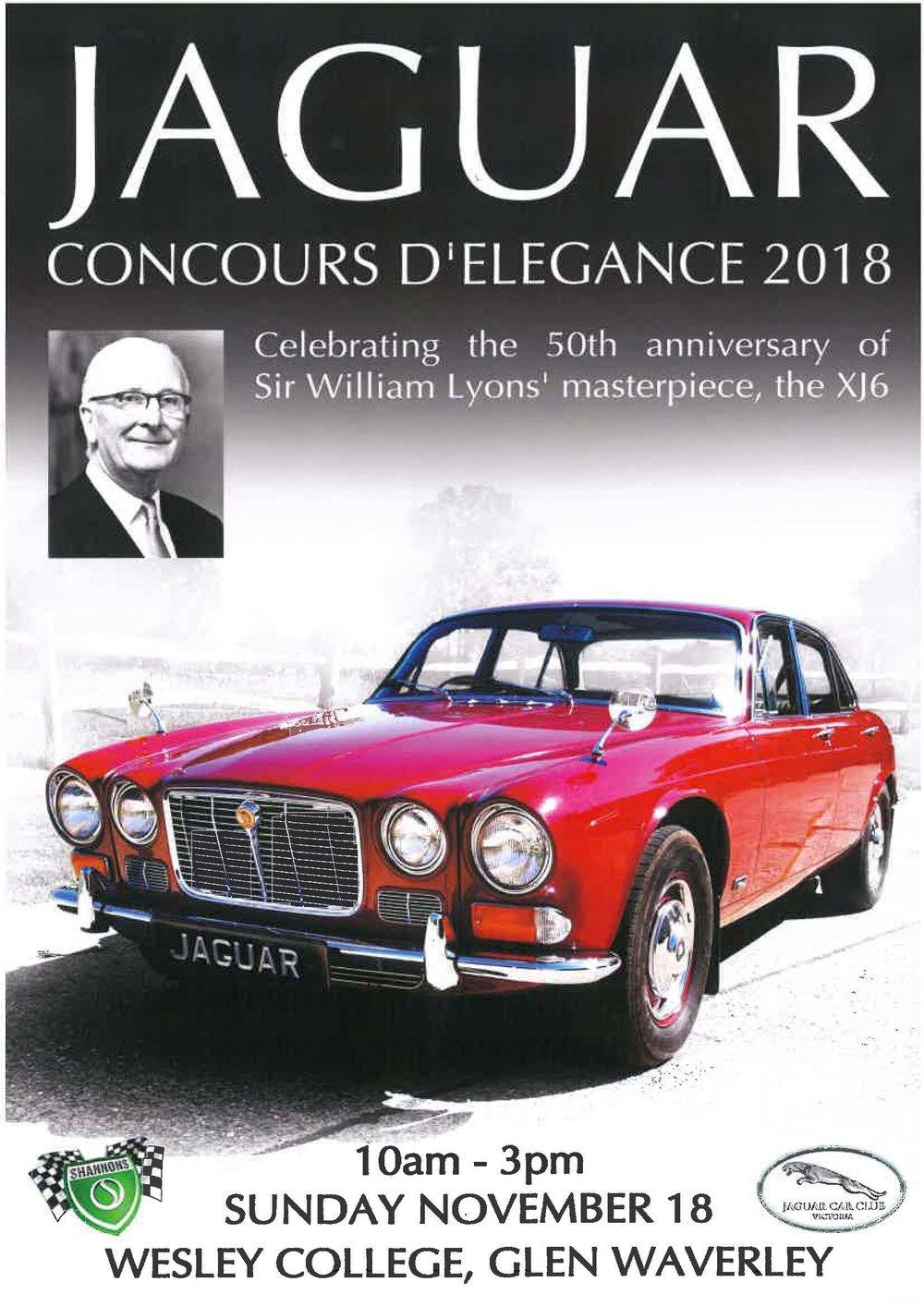 Jaguar Concours.jpg