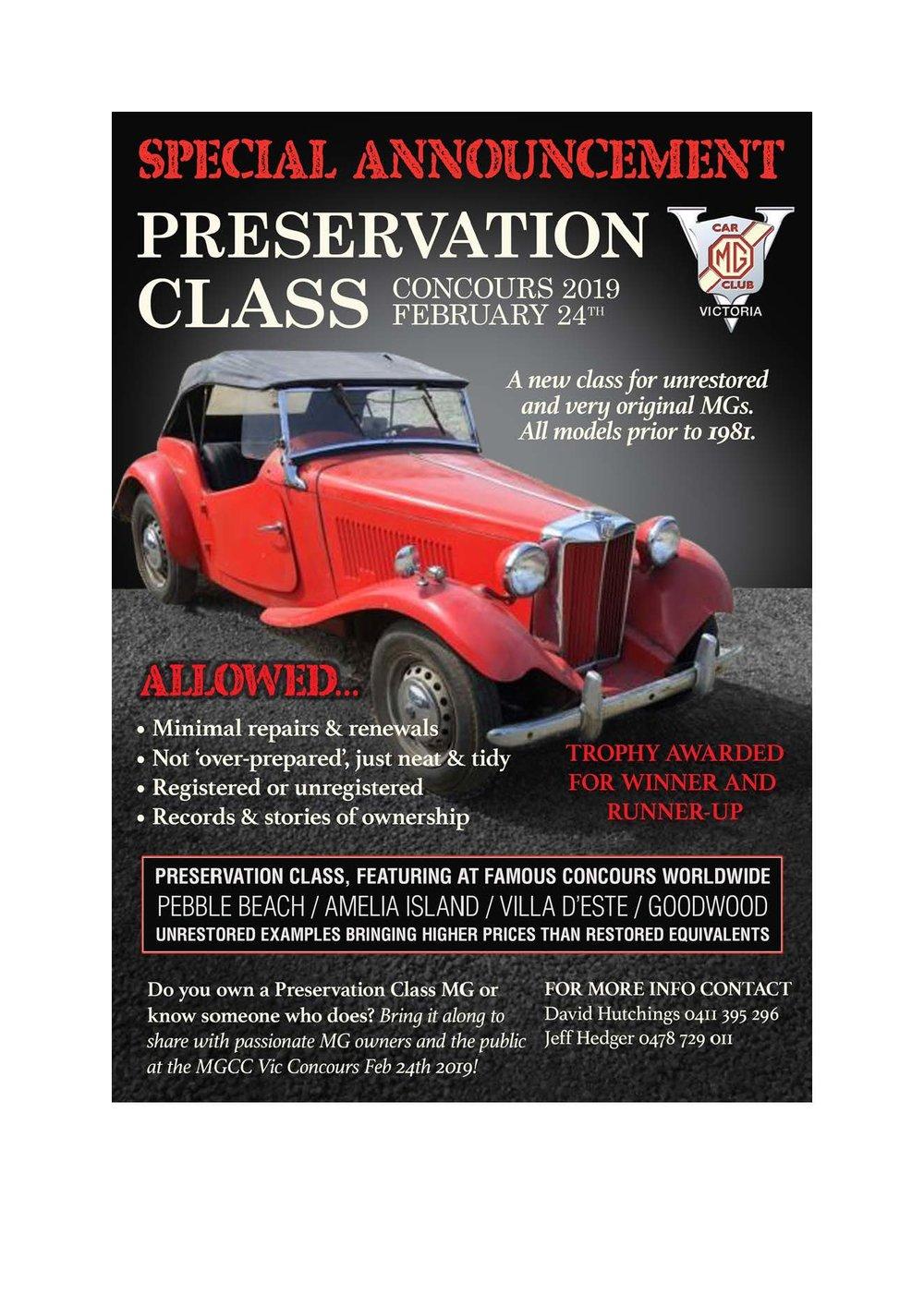 MG Preservation flyer.jpg