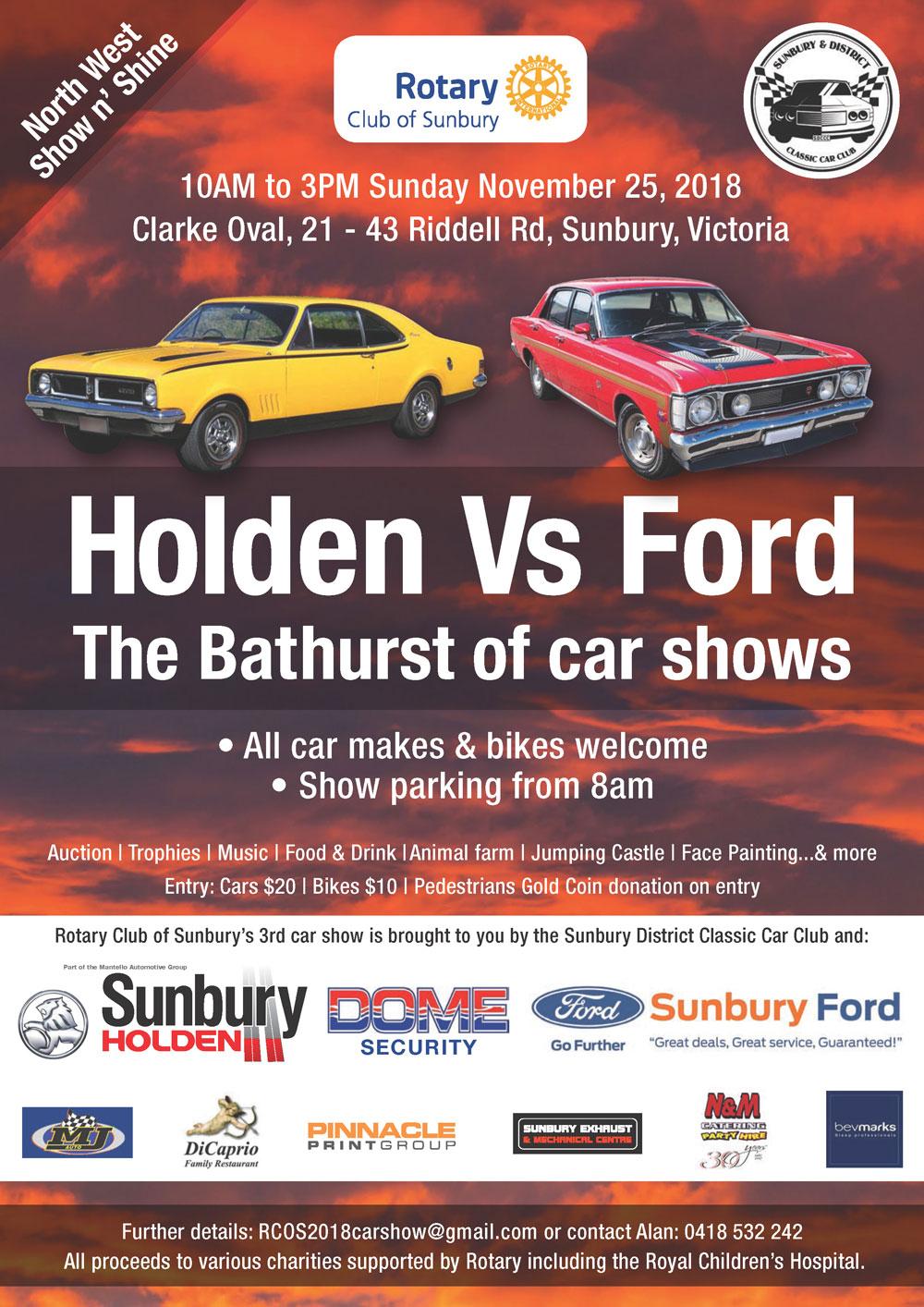 83348_-_Rotary-CAR-show_Brochure_final_1000.jpg