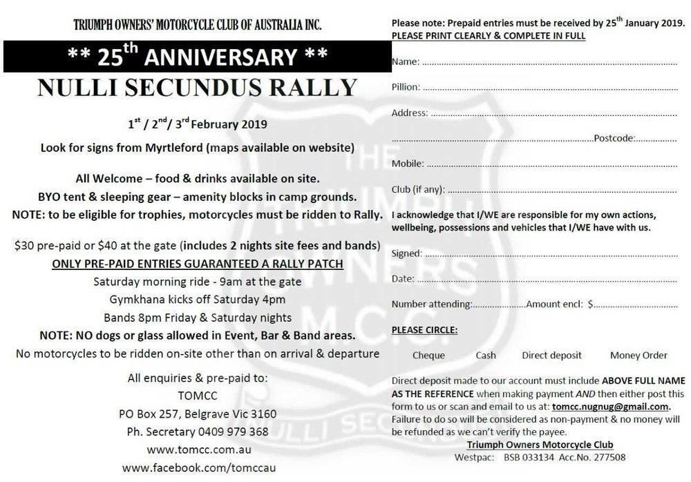 Nulli Secundus Rally.jpg
