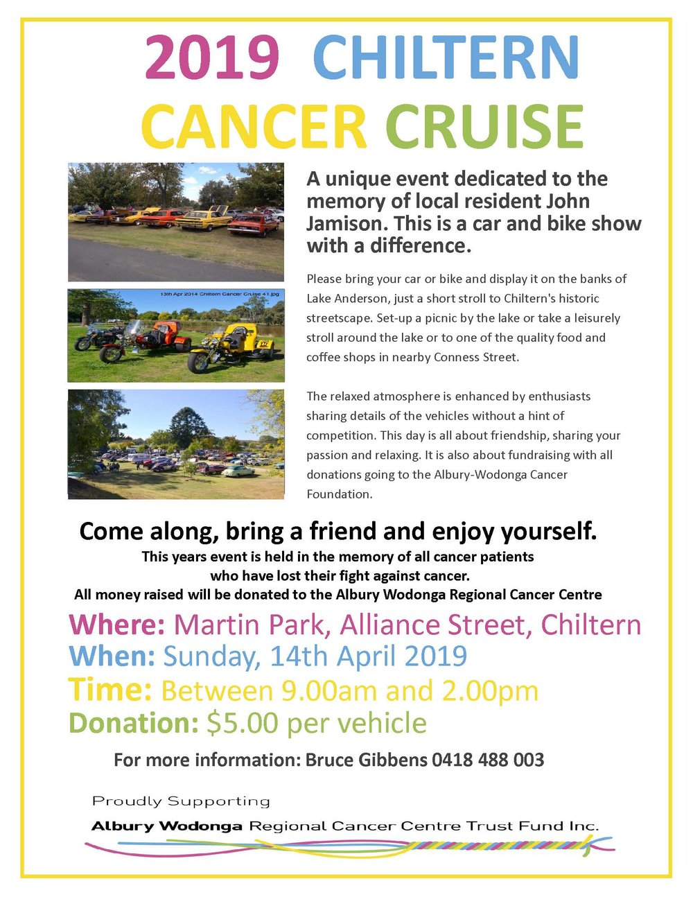 Chiltern Cancer Cruise.jpg