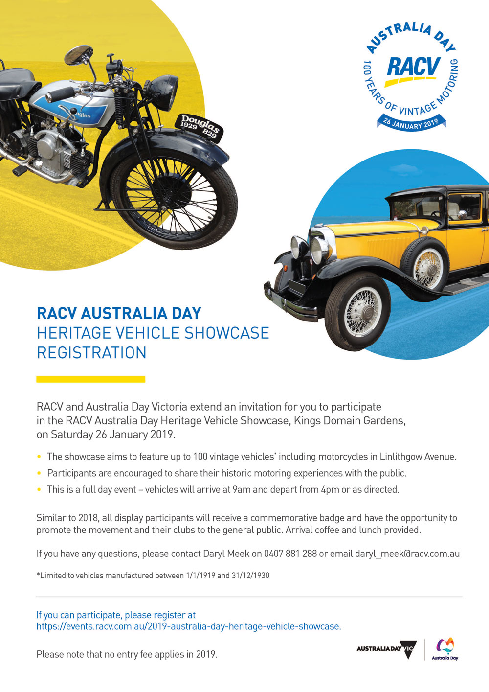 Australia-Day-heritage-invitation-v3.jpg