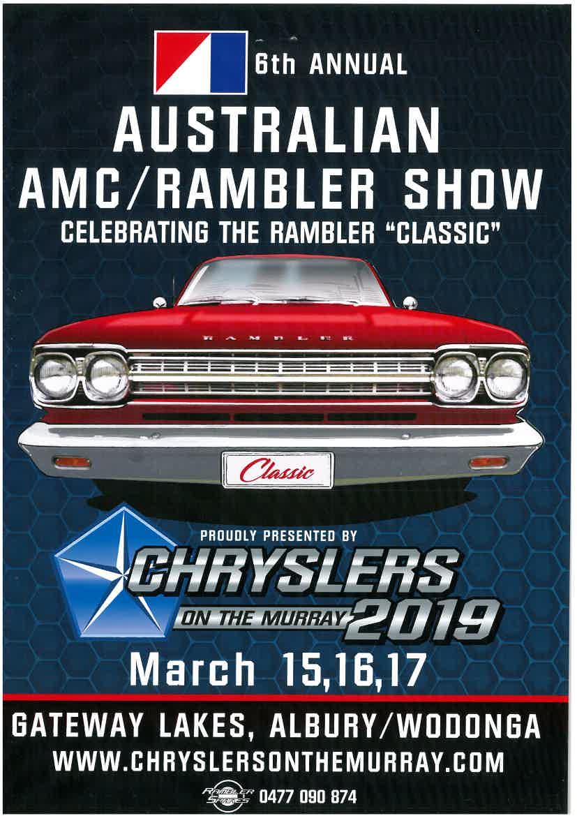 Chryslers on the Murray.jpg