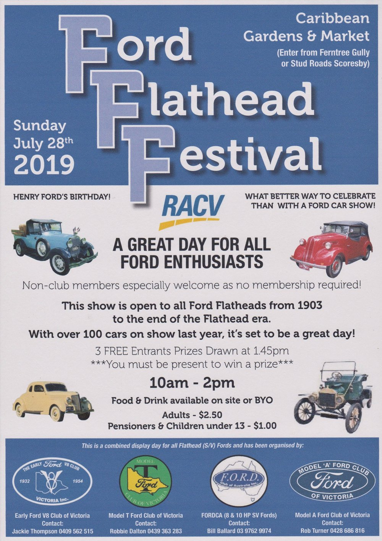 Ford Flathead Festival.jpg