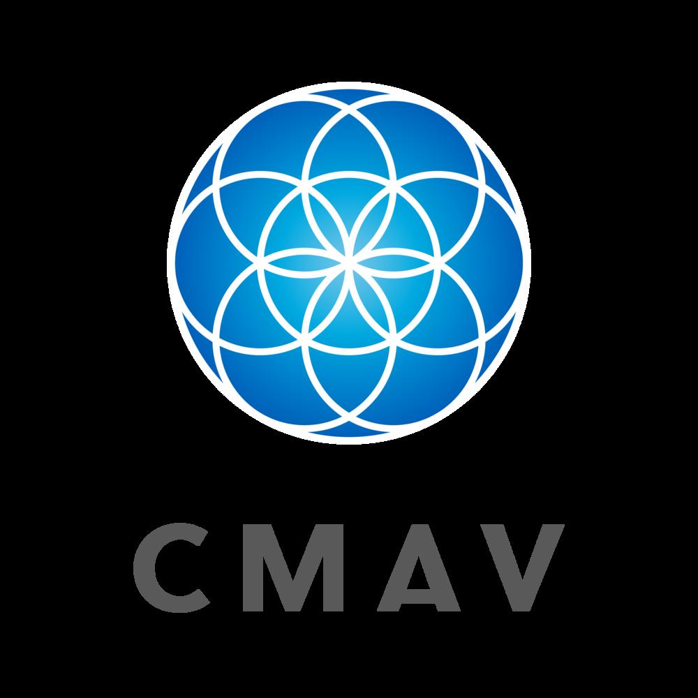 Corporate Meeting AV (CMAV)
