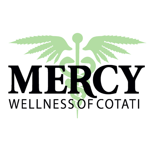 Mercy Wellness logo 20161209.png