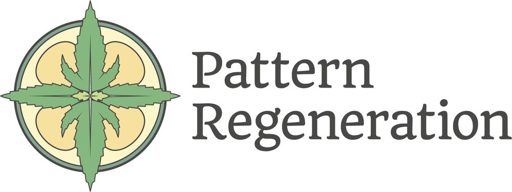 PR logo V raw white.png