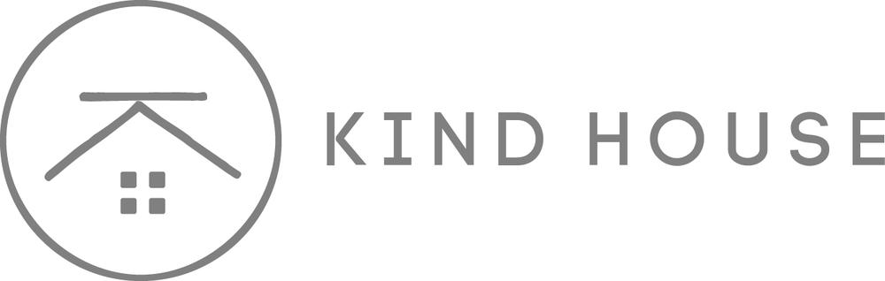 kindhouse-logo.png