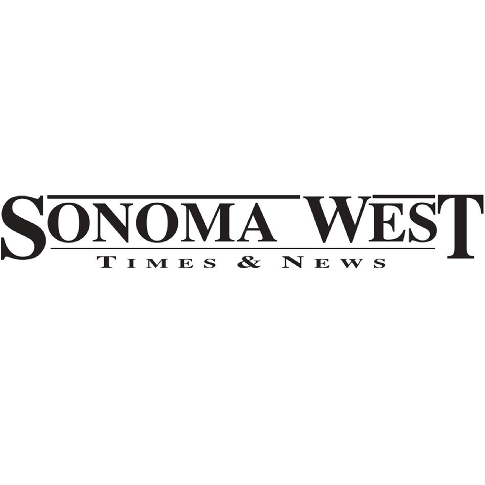 Sonoma West Times and News logo square@2x_Sonoma West Times and News logo square.png