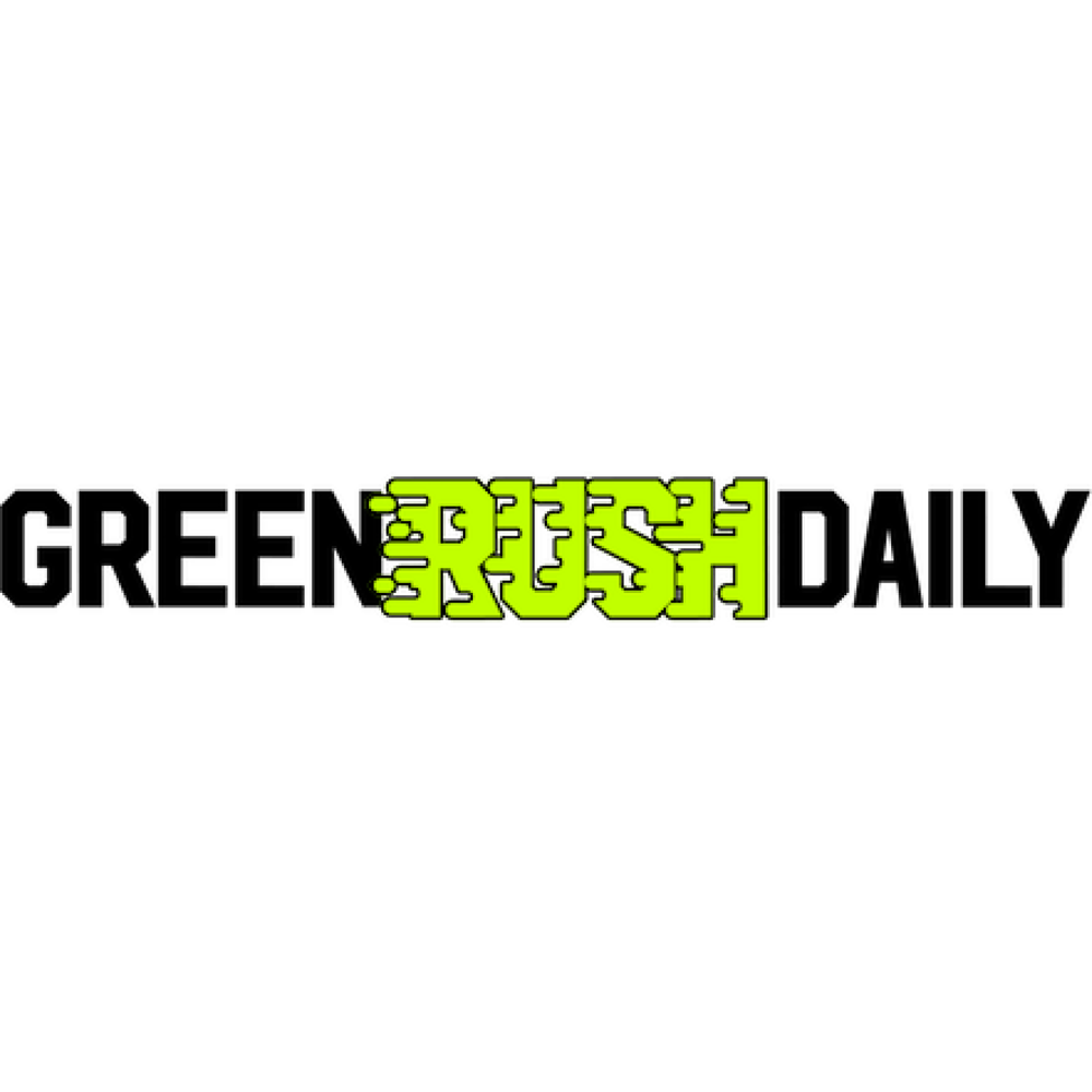 Green Rush Daily full logo square.png