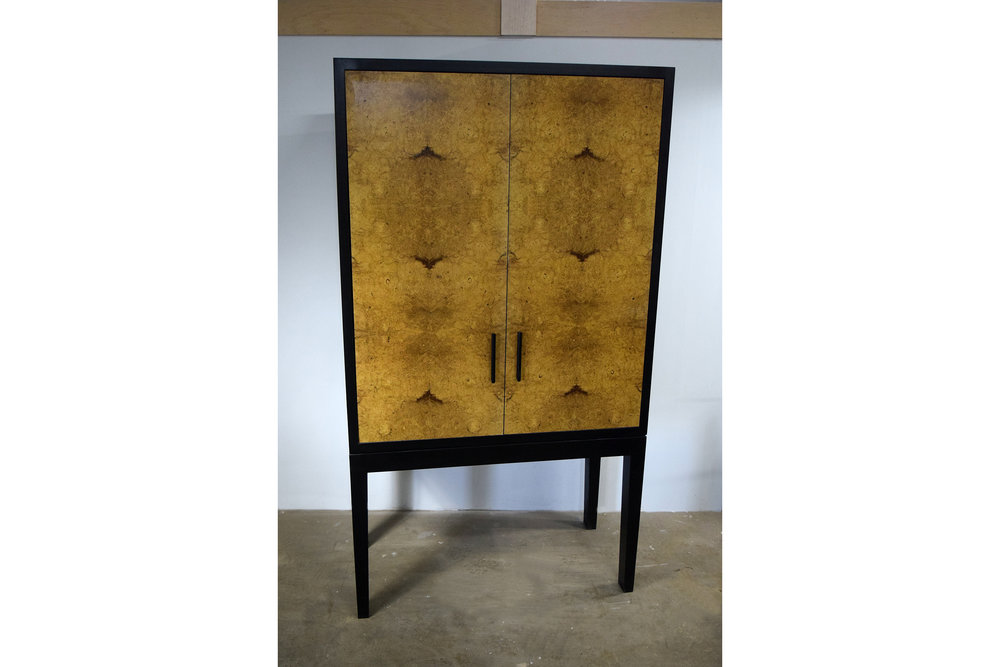 cupboard doorman modern oversized product jackson table wood furniture reclaimed designs farmhouse coffee