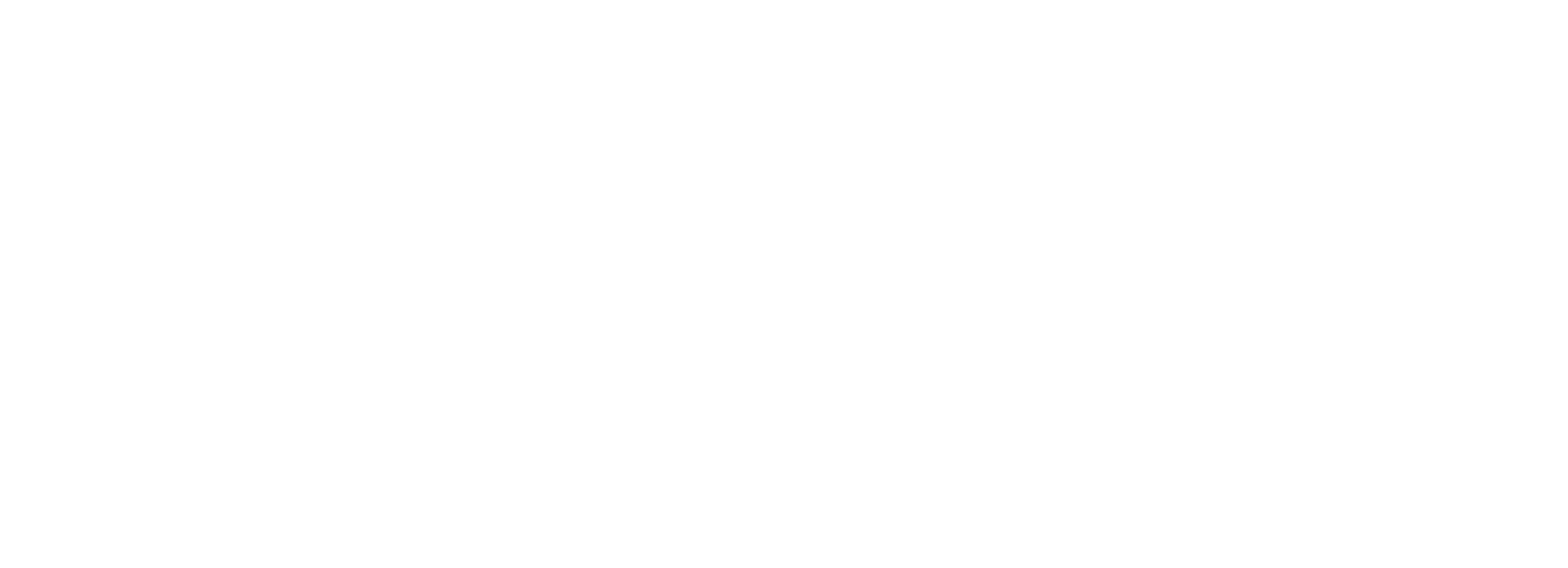Miwatj Employment & Participation