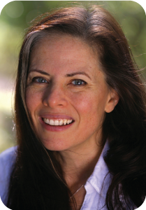 Sylvia-Brallier