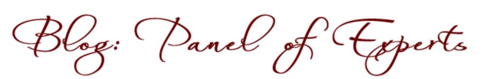 blog-panel