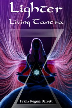 Cover Design © 2012 B Byrnes Design