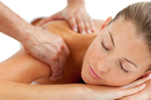 couples-tantra-retreat-massage-therapy-colorado.jpg