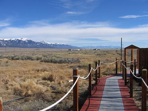 Joyful-Journey-Hot-Springs-Walkway.jpg