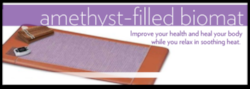 biomat-amethyst.jpg
