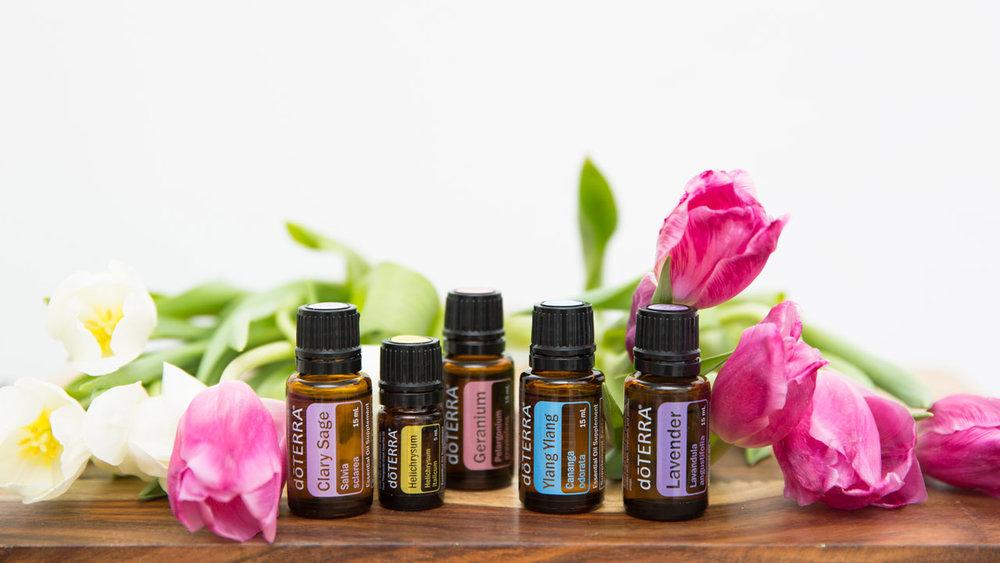 aromatherpy-with-essential-oils.jpg