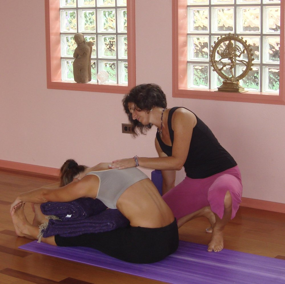 Therapeutic Yoga & Qigong pic home page.jpg