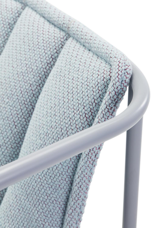 Whitsunday Cushion Detail 10.jpg