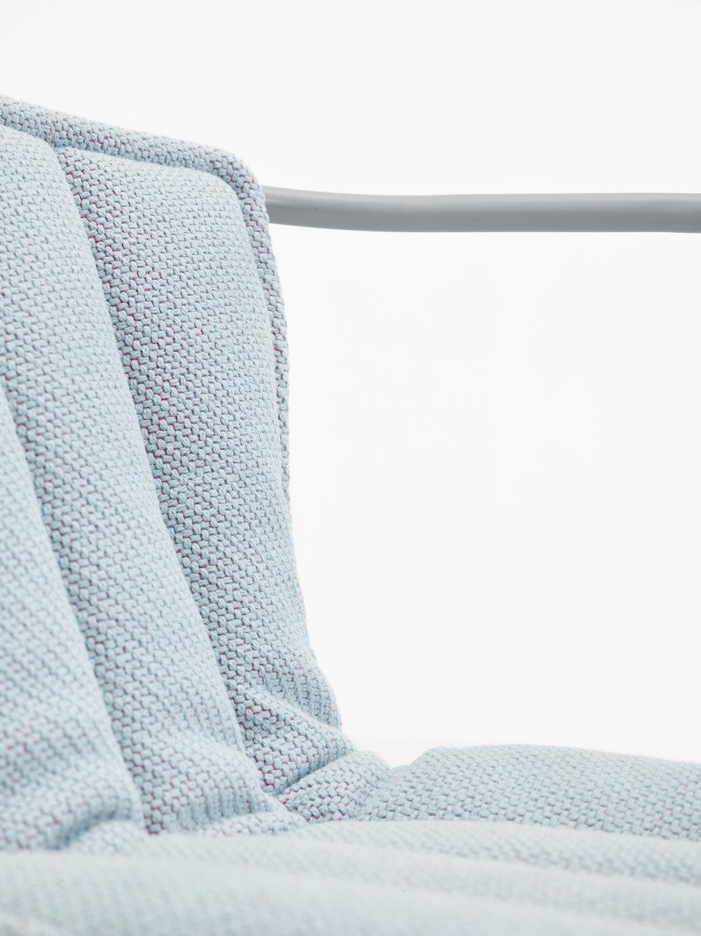 Whitsunday Cushion Detail 5.jpg