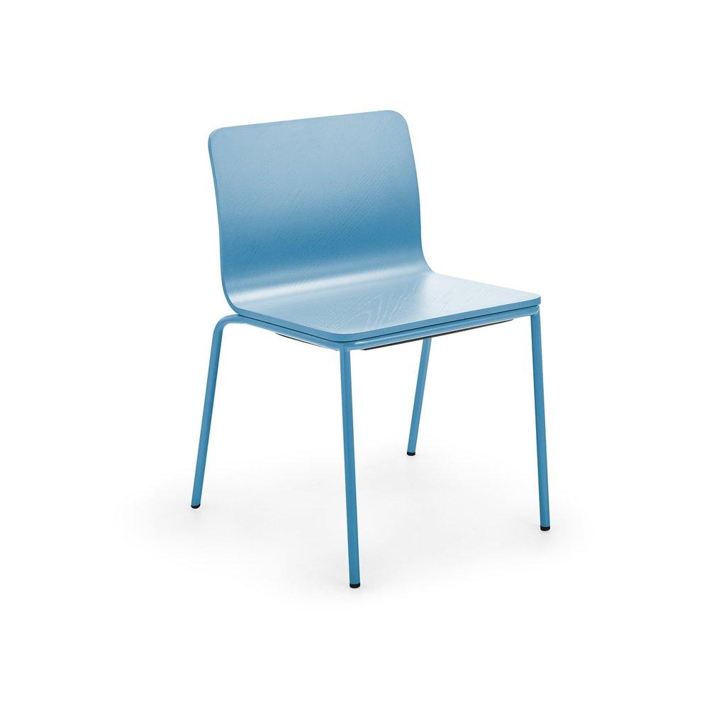 Les Chair-01 Blue (front).jpg