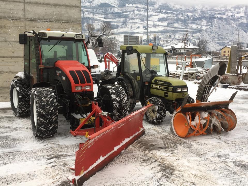 Winterdienst_BregyBau GmbH.jpg
