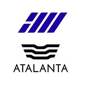 19Sponsor-Atalanta.png