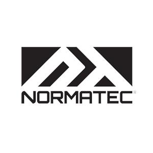 19Sponsor-Normatec.png