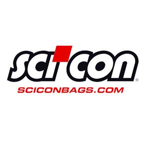 19Sponsor-Scicon.png