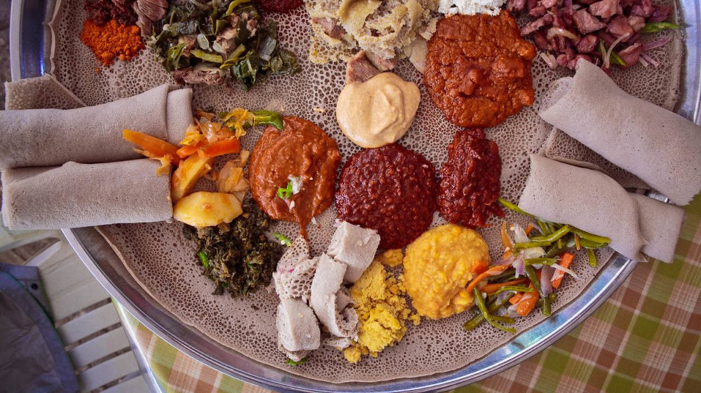 Perennial_Morrocan_Food.jpg