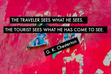 Chesterton_Travel_Quote.jpg