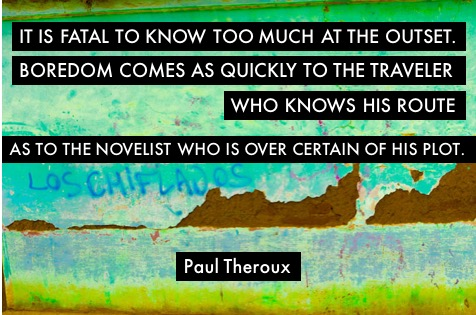 Theroux_Travel_Quote.jpg